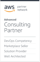 Cloudsoft AWS Partner